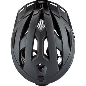 ABUS Urban-I 3.0 Helmet titan